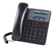 Grandstream GXP1610 1-Line Corded IP Phone